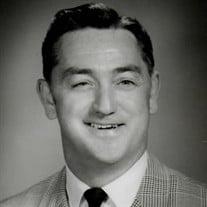 """Carl """"Coach"""" Dean Davis Sr."""
