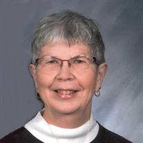Sandra L. Rummel