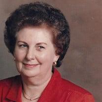 Kathleen Marie Harris