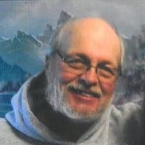 Jeffrey Haas Haney