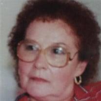 Joan B. Ross