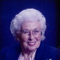 Mary Emma Noll
