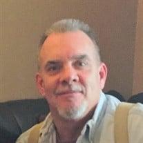 Mr. Robert [Bob] A. Moellinger