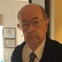 ANGELO  A. LEPORE