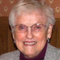 Mary Lou Hiatt