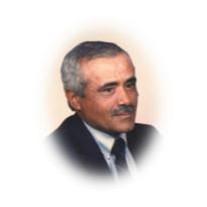 Presley Wayne Durham Sr.