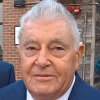 Alfredo Centracchio
