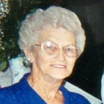 Mary  A.  McMillen