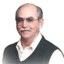 Lee Henry Graham