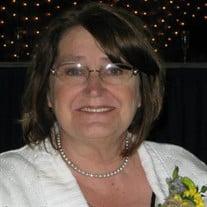 Joyce Ann Whitaker