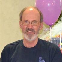 George Kustner