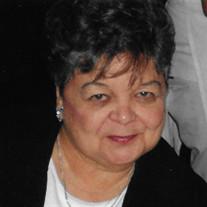 Carol A. Paten