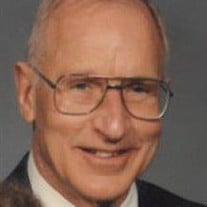 John R. Weiser