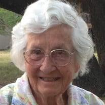 Mildred Phillipp