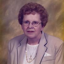 Edna  Maasjo