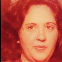 Arminda Medina