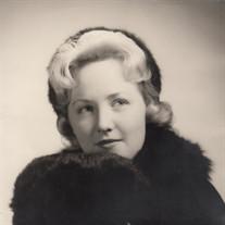 Karen A DeVaney