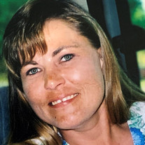 Lisa Hanke