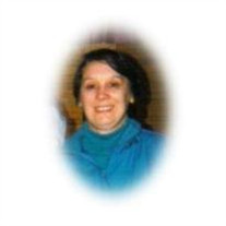 Adella Belinda Dutkiewicz