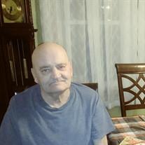 Stanislaw Mrugala