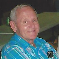 Ronald Lynn Kostoff