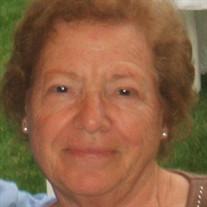 Grace Pitaro Molloy