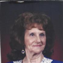 Norida T. Hilgeman