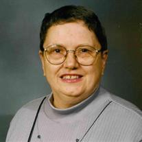 Eleanor E. Lueders