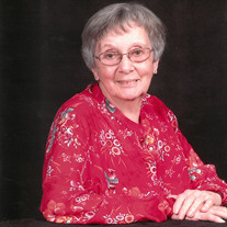 Lillian Lopez
