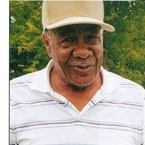 Ralph Eugene Frierson Sr.