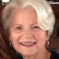 Mrs. Vida A. Williamson