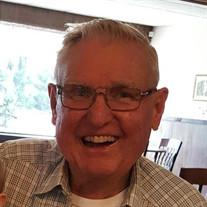 Gary R. Rich