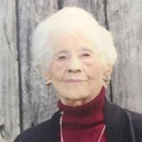 Helen L. Harris