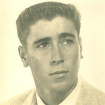 C.B. Lindsey Jr.