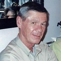 William Michael Blakely