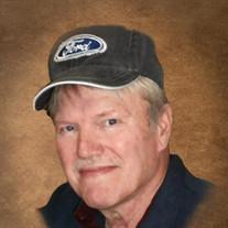 Bobby Wayne Higgins