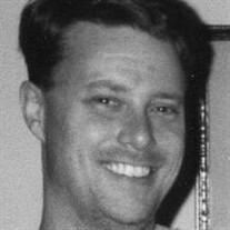 Steven Paul Lindeen