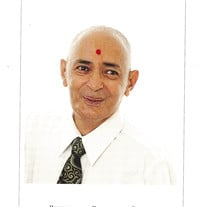 Bhikhubhai Dahyabhai Patel