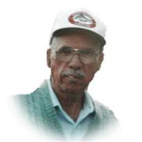 Franklin R. Dean