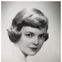 Margaret L. Powell