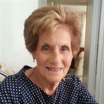 Cecelia M. Plunkett