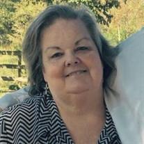 Debbie Copeland