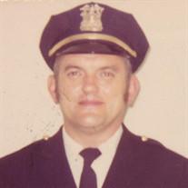 Aloysius  A. Skierczynski