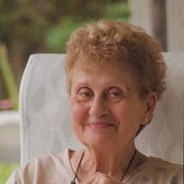 Thelma  Porpiglia