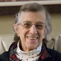 Eileen J. Coyne