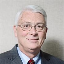 Steven Wayne Kaylor