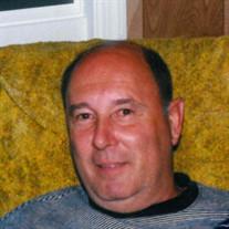 Thomas W. Roadarmel Sr.