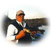 Elmer C. Munson Sr.