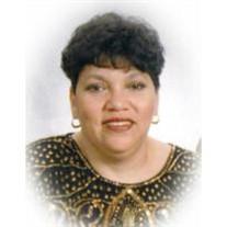 Alice Deborah Pierce