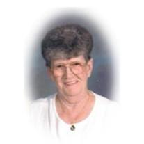 Oleta Ruth Shuman